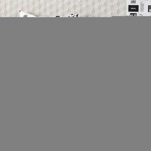 4Home Povlečení Appletime micro , 220 x 200 cm, 2 ks 70 x 90 cm