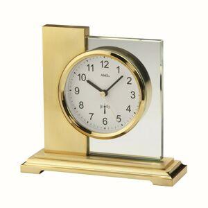 AMS 5141 stolní hodiny