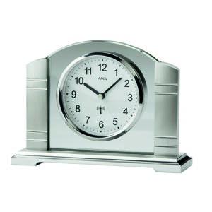 AMS 5142 stolní hodiny