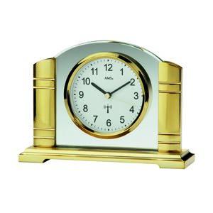 AMS design 5143 stolní hodiny