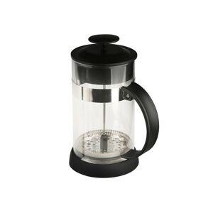 Altom Konvice na čaj a kávu, 350 ml