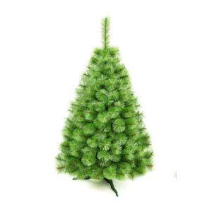 AmeliaHome Vánoční stromek Frannie, 180 cm