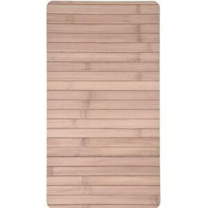 Bambusová servírovací podložka, 44 x 24 cm