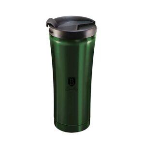 Termohrnek 500 ml Emerald Collection