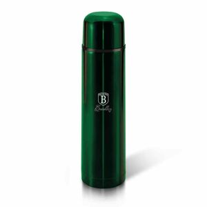 Berlinger Haus Termoska Emerald Collection, 0,5 l