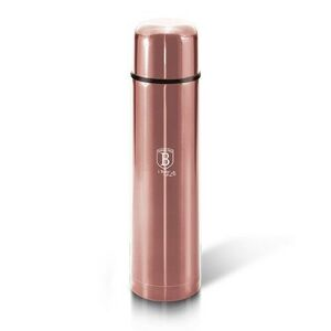 Berlinger Haus Termoska I-Rose Edition, 0,75 l