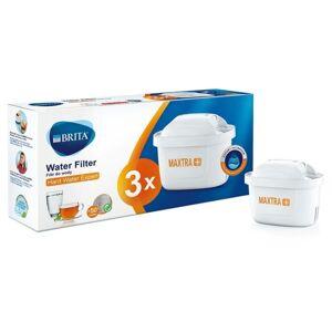 BRITA Pack 3 MAXTRAplus PL