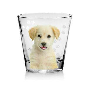 Cerve Sklenice Dog 250 ml, 6 ks