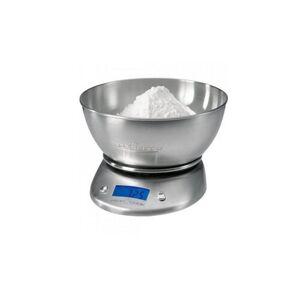 Clatronic PC-KW 1040 kuchyňská váha