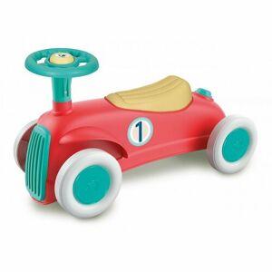 Clementoni Moje první auto Odrážedlo Vintage, od 12 m