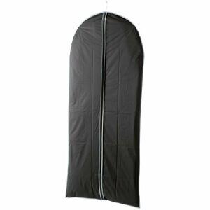 Compactor Obal na dlouhé šaty a obleky, 60 x 137 cm