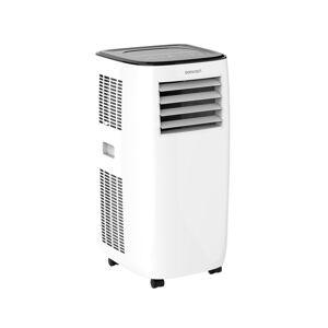 Concept KV1000 klimatizace mobilní