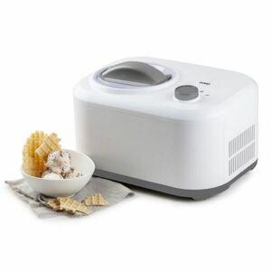 DOMO DO9243I zmrzlinovač s kompresorem