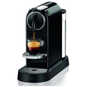 De'Longhi Nespresso EN 167 B