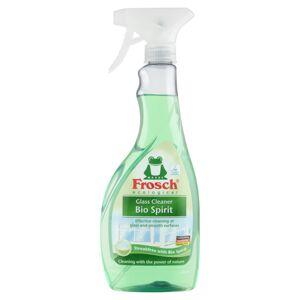Frosch Bio Spiritus čistič skel, 500 ml