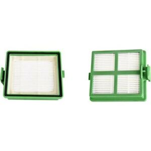 HEPA filtr pro antibakteriální vysavač Kalorik HSS 1004