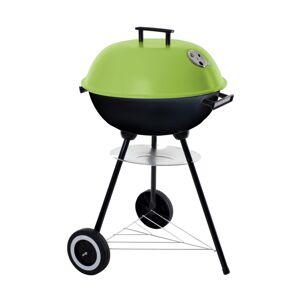 HAPPY GREEN gril GLOBE green 50220171B