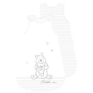 Herding Dětský spací pytel Medvídek Pú