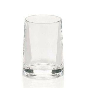 Pohár SINFONIE akrylové sklo KELA KL-18495