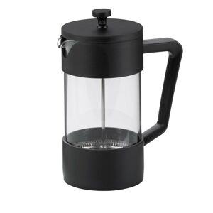 Kela Konvice na kávu ROMA, 17 cm x 21,5 cm