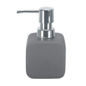 Kleine Wolke dávkovač mýdla Cubic antracit