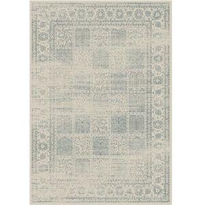 Tempo Kondela Kusový koberec Vintage Elrond, 100 x 140 cm