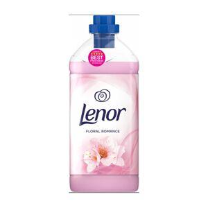 Lenor Aviváž Floral Romance 1,8 l