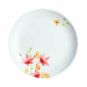 Luminarc Sada dezertních talířů CAMOMILLIA