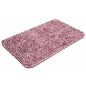 Matějovský Koupelnová předložka Soft růžová