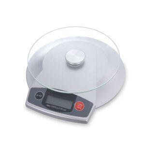 Orion Váha kuch. digi. sklo/UH 5 kg