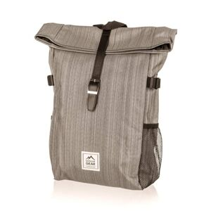 Outdoor Gear Městský batoh Urban béžová, 32 x 47 x 18 cm