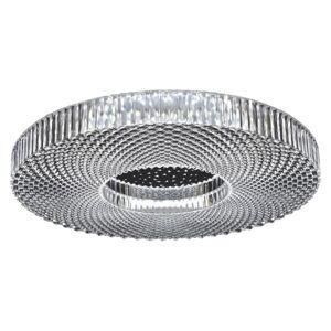 Rabalux 3064 Ziva stropní LED svítidlo, 40 cm