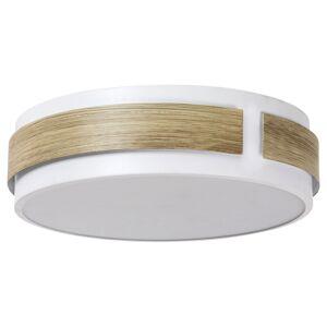 Rabalux 5645 Salma stropní LED svítidlo, pr. 36 cm