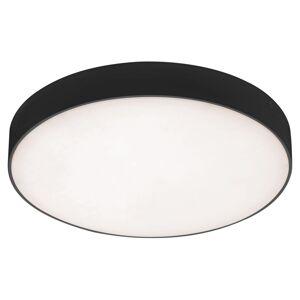 Rabalux 7897 Tartu venkovní LED stropní svítidlo, pr. 17,5 cm