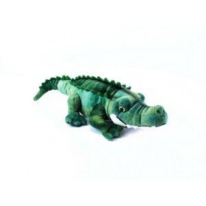 Rappa Plyšový krokodýl, 45 cm