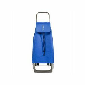 Rolser Nákupní taška na kolečkách Jet LN Joy, modrá