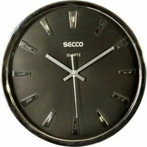 SECCO S TS6017-51