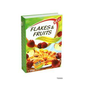 Richter TS0609 Flakes fruit