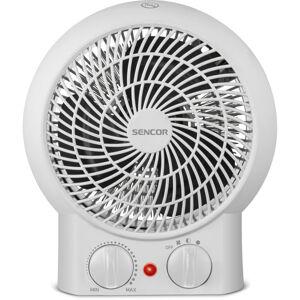 Sencor SFH 7020WH horkovzdušný ventilátor