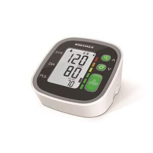 Soehnle Systo Monitor 300 digitální tlakoměr