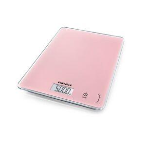 Digitální kuchyňská váha Page Compact 300 Deli