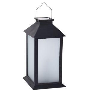 Solární LED lampa Tyra, 14 x 27 cm