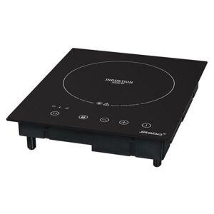 Steba IK 60 E indukční vařič