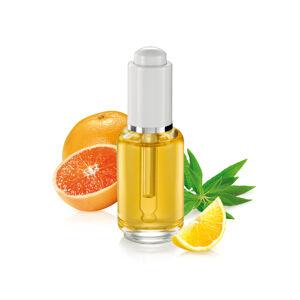 Tescoma Fancy Home 906714.00 Esenciální olej Verbena 30 ml
