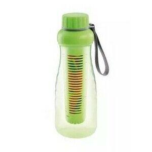 TESCOMA láhev s vyluhováním myDRINK 0.7 l, zelená