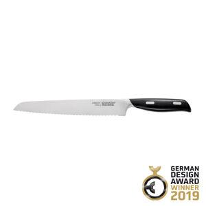 Tescoma Nůž na chléb GrandCHEF 21 cm