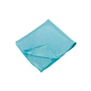 Tescoma Utěrka na sklenice CLEAN KIT