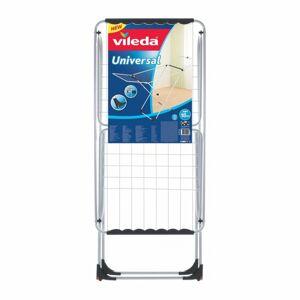 Vileda Universal sušák na prádlo 18 m
