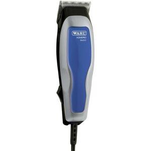 WAHL HOMEPRO zastřihovač vlasů Basic