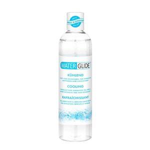 Waterglide Lubrikační gel Cooling 300 ml